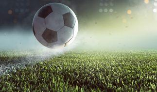 Alle Infos rund um die Bundesliga-Saison 2020/2021 hier bei news.de. (Foto)