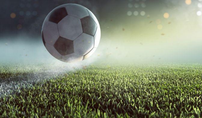 Fußball-Bundesliga 2020/21 im Stream und TV