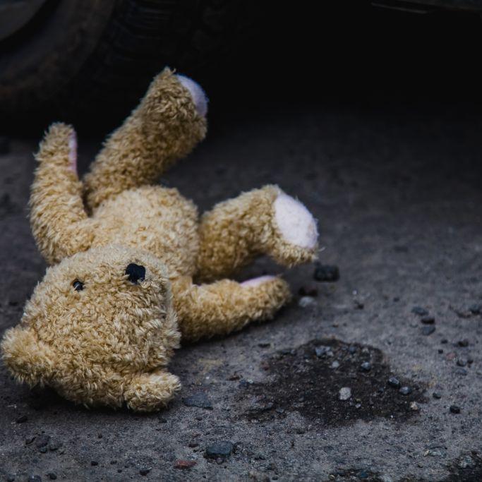 Erzieher des 20-fachen sexuellen Missbrauchs bezichtigt (Foto)