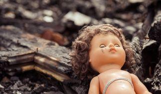 In Salzburg soll eine Mutter ihre Tochter getötet haben. (Foto)