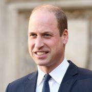 Nach monatelangem Warten! Prinz William feiert Trennung (Foto)