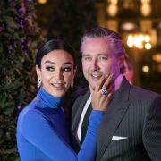 Nach 20 Ehe-Jahren! Jetzt droht Verona mit Scheidung (Foto)