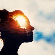 Intuitives Talent! DIESES Sternzeichen hat den 7. Sinn (Foto)