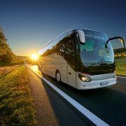 Schweres Busunglück - Details zu Fahrer und Insassen bekannt (Foto)