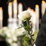 Tiefe Trauer! Sex-Expertin mit 77 Jahren gestorben (Foto)