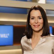 Moria-Zoff im TV! SO denkt Twitter über die deutsche Flüchtlingspolitik (Foto)