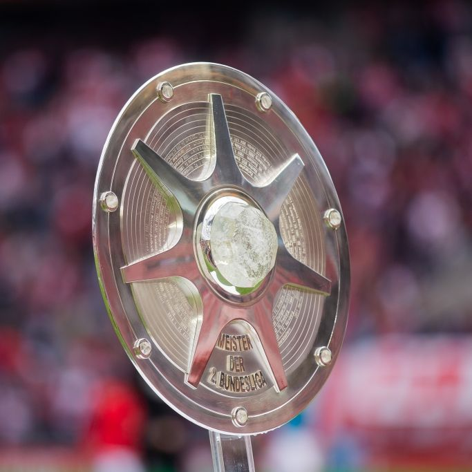 Aufsteiger oder Absteiger: Die Ausgangslage der 18 Vereine zur neuen Saison (Foto)