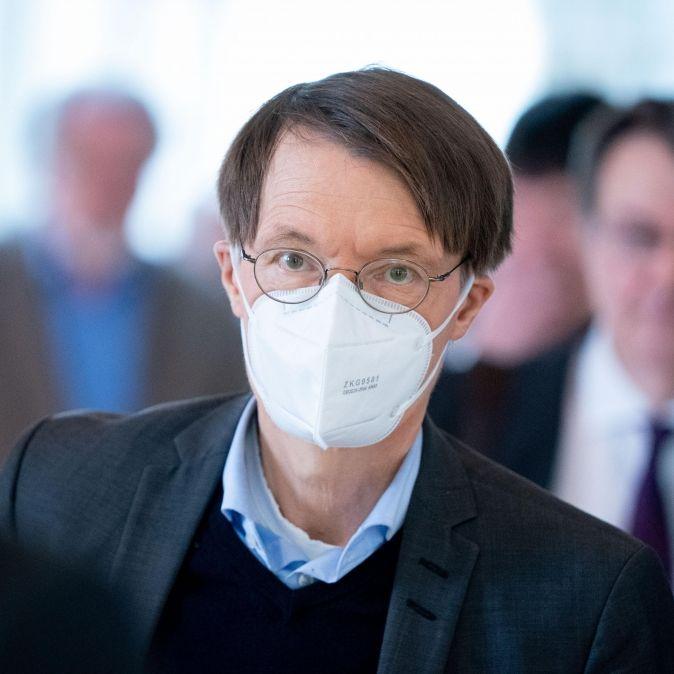 Fast 2000 Neuinfektionen! Im Landkreis Kulmbach steigen die Zahlen drastisch (Foto)