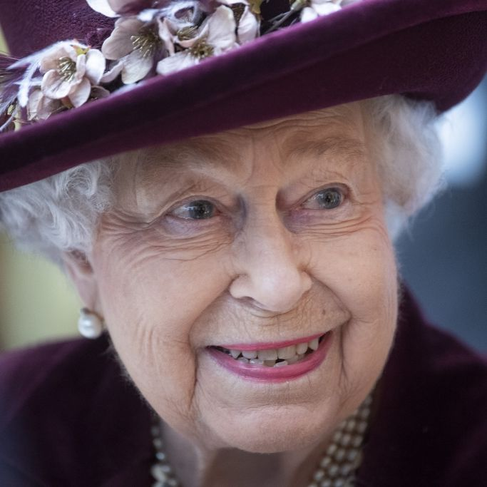 Monarchin einfach abgesägt! DIESEN Posten ist sie bald los (Foto)