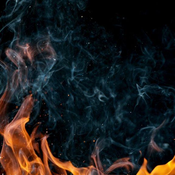"""""""Toast""""! In Flammen stehender Mann (46) in krankem Video verspottet (Foto)"""