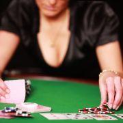 Poker-Star (33) bei lebendigem Leib verbrannt nach Vergewaltigung (Foto)