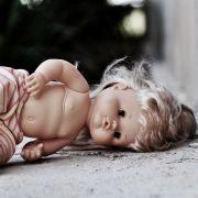 Baby stirbt an Horror-Verletzungen - Eltern unter Mordverdacht! (Foto)