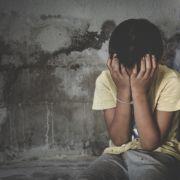 Mit 12 Jahren missbraucht! Mann heiratete seine Vergewaltigerin (Foto)