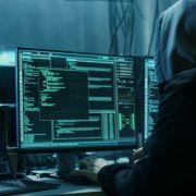 Fahrlässige Tötung! Hacker-Angriff auf Klinik fordert Todesopfer (Foto)