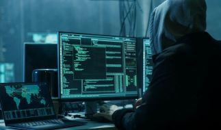 Der Hacker-Angriff auf die Uniklinik in Düsseldorf forderte sein erstes Todesopfer. (Foto)