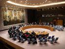 Waffenembargo gegen Iran läuft aus