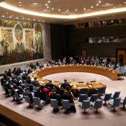Dritter Weltkrieg zum Greifen nah? US-Drohung gegen Russland und China (Foto)