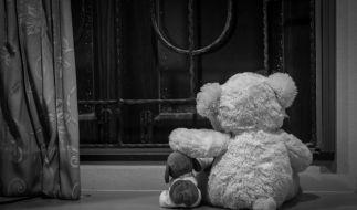 Eine Mutter starb sechs Monate nach dem Tod ihres Sohnes. (Symbolfoto) (Foto)
