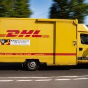 Keine Pakete? Warnstreiks für alle Bundesländer angekündigt (Foto)