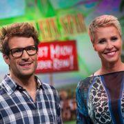 Geheimplan enthüllt! So plant RTL angeblich die neue IBES-Staffel (Foto)