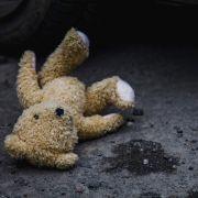HIV-positiver Kinderschänder vergewaltigt Mädchen (12) (Foto)