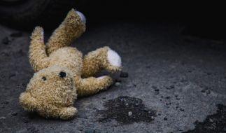 Ein zwölf Jahre altes Mädchen wurde in den USA von einem HIV-positiven Kinderschänder missbraucht (Symbolfoto). (Foto)