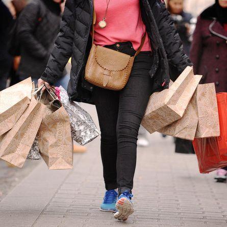 Shopping-Alarm! Wo und wann ist heute verkaufsoffen am 20. September? (Foto)