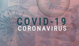 Die aktuellen Coronavirus-News auf news.de. (Foto)