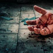 Pädo-Monster vergewaltigt und ermordet Mädchen (8 und 13) (Foto)