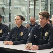 Wiederholung von Episode 12, Staffel 1 online und im TV (Foto)