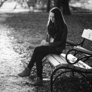 Mädchen (15) von 5 Männern missbraucht - Polizei sucht Zeugen (Foto)