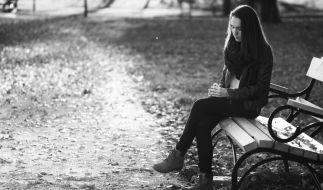 Ein 15-jähriges Mädchen wurde im Hamburger Stadtpark missbraucht. (Foto)