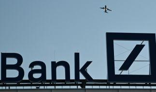Die Deutsche Bank möchte jede fünfte Filiale in Deutschland schließen. (Foto)