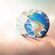 Hotspots in Deutschland und weltweit: HIER lauern die Superspreader (Foto)