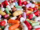Tödliches MittelDinitrophenol