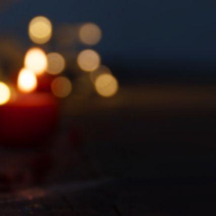 Jugendliche bei Horror-Crash gestorben - War Alkohol im Spiel? (Foto)