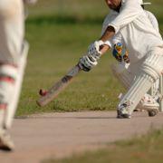 Sportwelt in Trauer! Cricket-Legende (59) plötzlich gestorben (Foto)