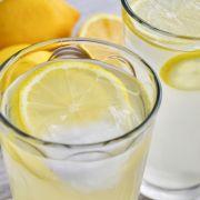 Fäkalkeime nachgewiesen! DARUM sollten Sie auf Zitrone im Getränk verzichten (Foto)