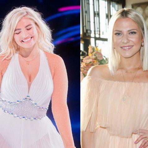 Eine schöner als die andere! DIESE Promi-Lady gewinnt den Bikini-Battle (Foto)