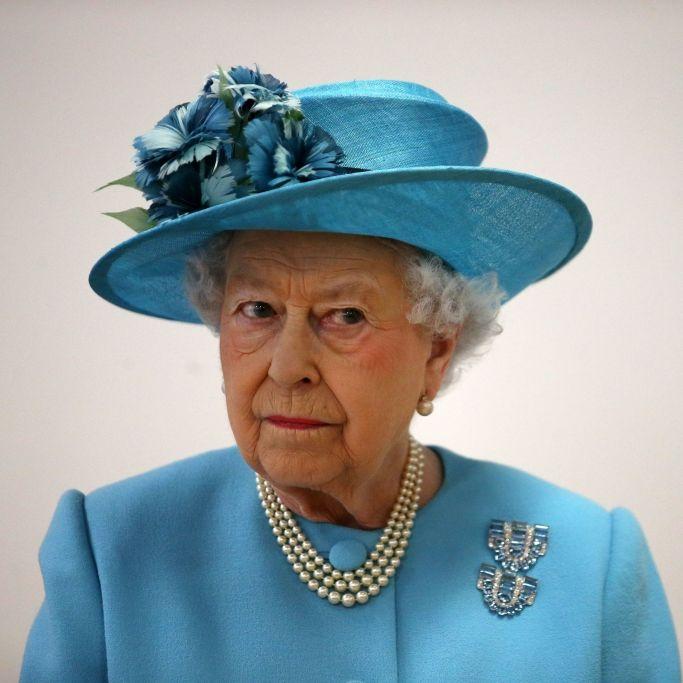 Leeres Konto bei den Royals! Queen Elizabeth II. macht Mega-Verlust (Foto)