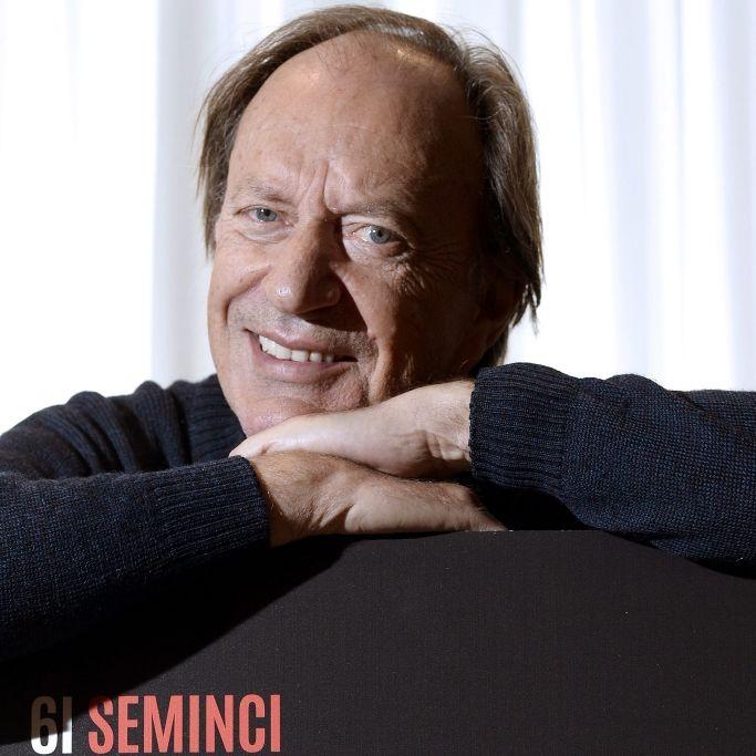 Bericht: Serbischer Filmregisseur mit 73 Jahren verstorben! (Foto)