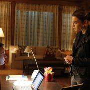 Wiederholung von Episode 11, Staffel 1 online und im TV (Foto)