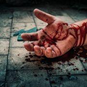 Lesbisches Killer-Paar tötet und zerstückelt Hotelmitarbeiter (21) (Foto)