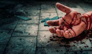 Die beiden Frauen sollen das Opfer nach dessen Tod zerstückelt haben. (Symbolbild) (Foto)