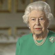 Aufstand im Palast! DAS bringt die Königin jetzt auf die Palme (Foto)