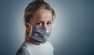 Die Corona-Infektionen steigen in Deutschland weiter an. (Foto)