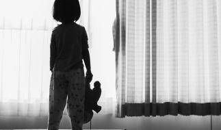 In Jever wurde ein Mann wegen schwerem Kindesmissbrauch verurteilt. (Foto)