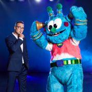 Kostüme, TV-Termine, Rate-Star! Alle News zum Finale im Überblick (Foto)