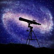 Orioniden, Blue Moon und Co.! DIE Astro-Highlights des Monats (Foto)