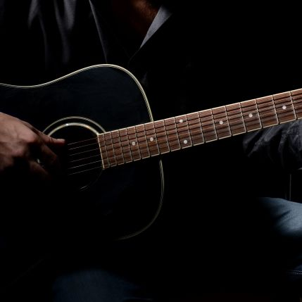 OP-Komplikationen! Elvis Presleys Songwriter (78) gestorben (Foto)
